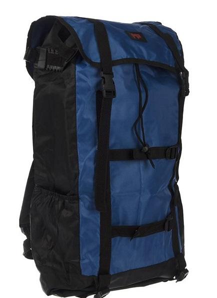 کوله پشتی کوهنوردی ام پی مدل K327