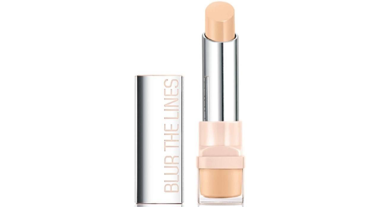 کانسیلر بورژوآ مدل Blur The Lines شماره 01