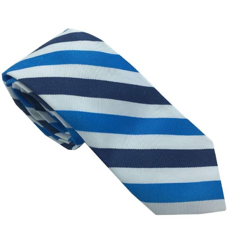 کراوات هکس ایران