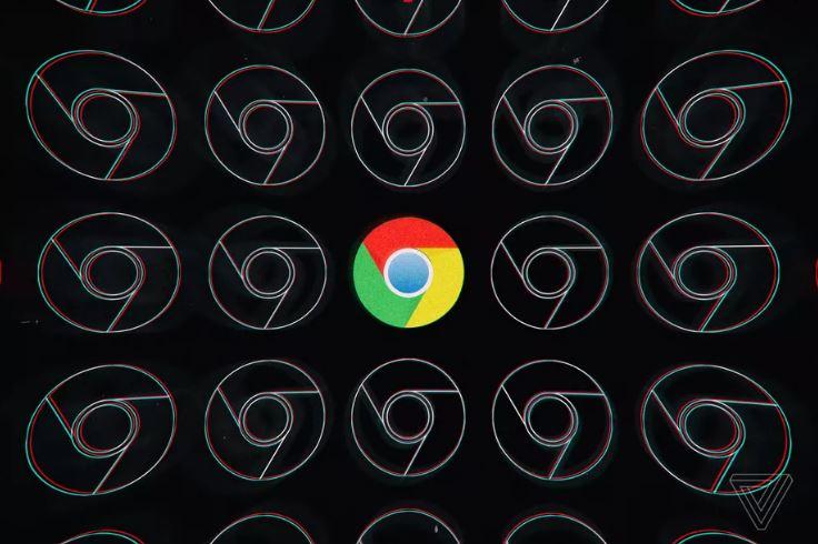 Photo of گوگل میخواهد حالت شب را برای کاربران ویندوز ۱۰ و macOS عرضه کند