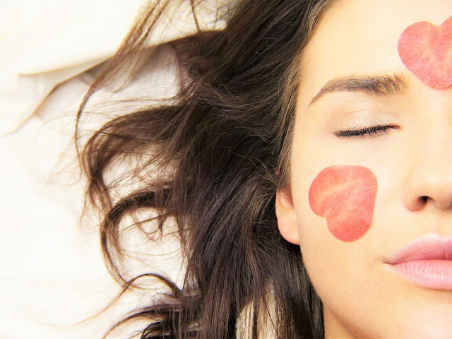 محصولات آرایشی مراقبت از پوست