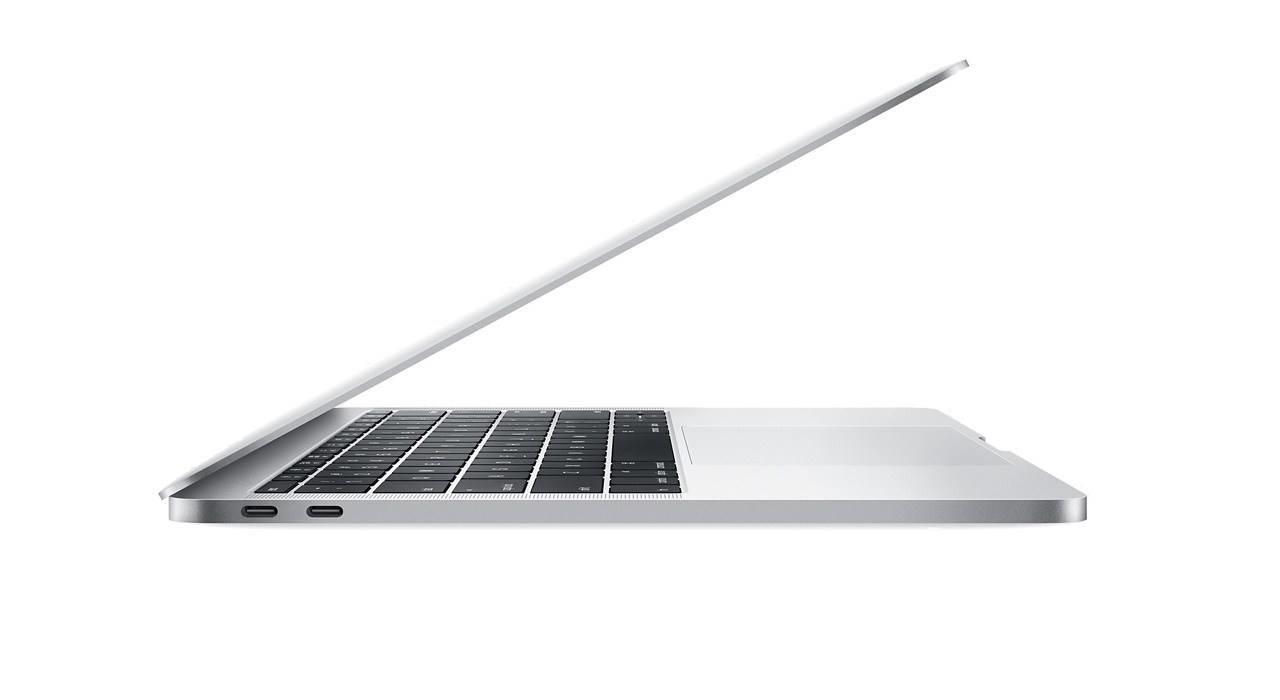 لپتاپ MacBook Pro