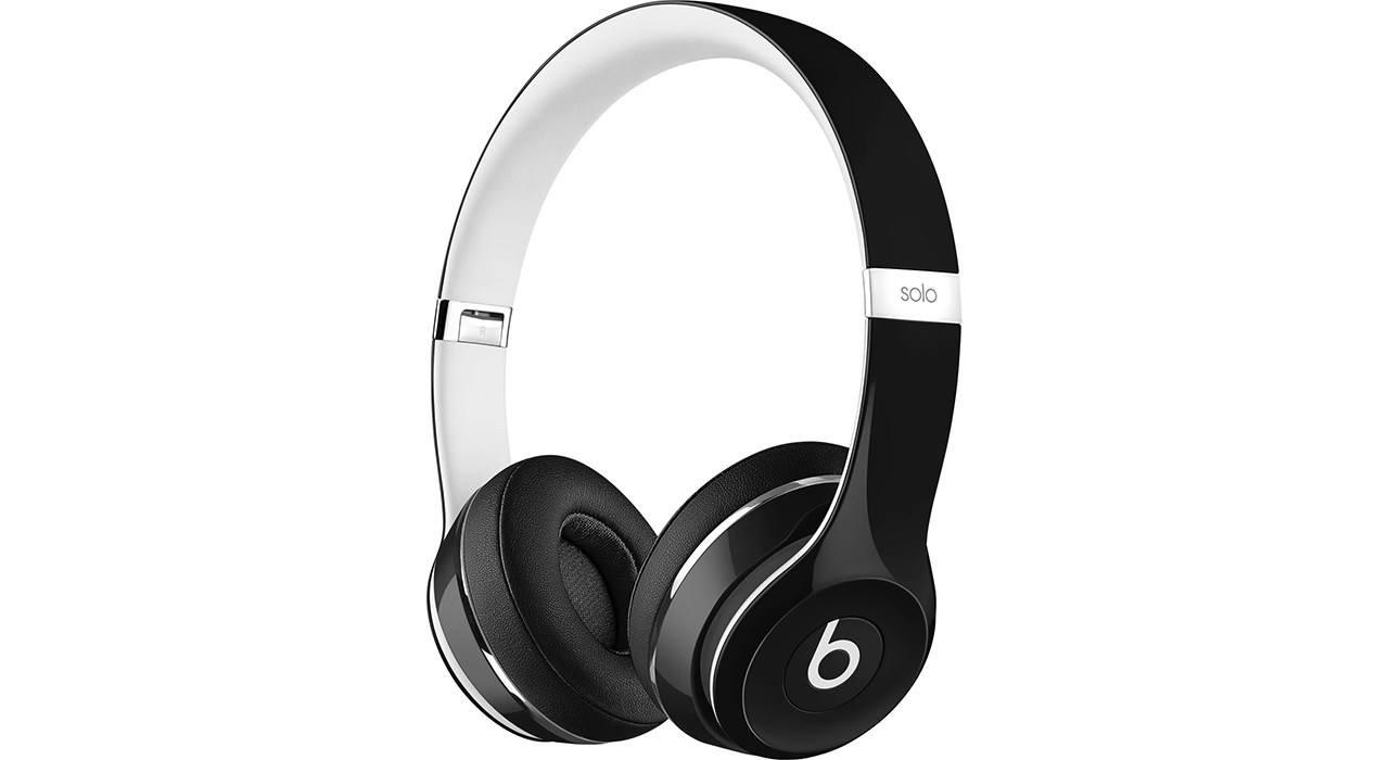 Photo of بهترین هدفونها برای گوش دادن به موسیقی