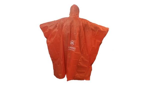 Photo of ۱۰ ابزار ضروری برای کمپینگ در شرایط بارانی