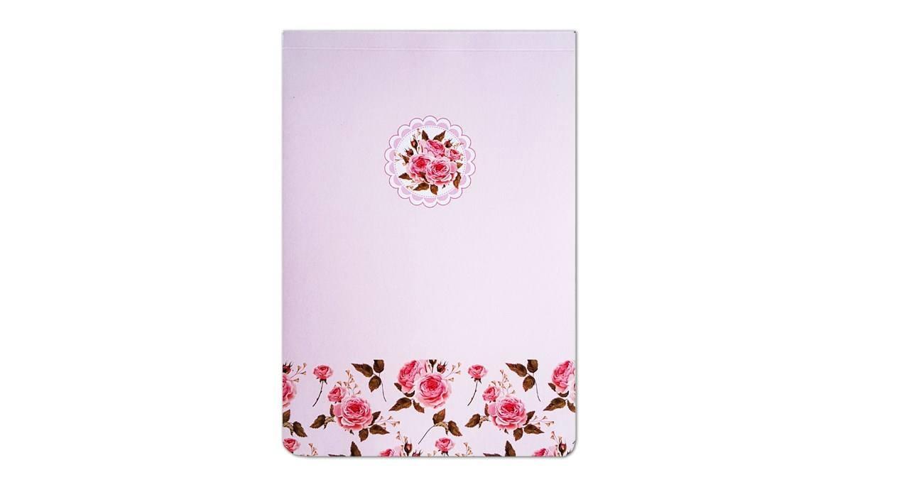 Photo of ۱۸ کادوی جذاب دخترانه با طرحهای گلدار و رنگارنگ