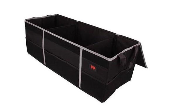 جعبه نظم دهنده صندوق خودرو ام پی مدل R20-1122