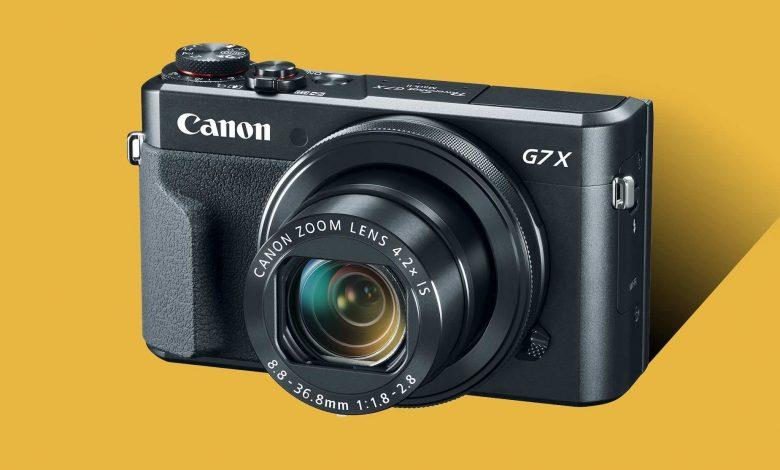 بهترین دوربینهای کامپکت (Point and Shoot) در سال ۲۰۲۱