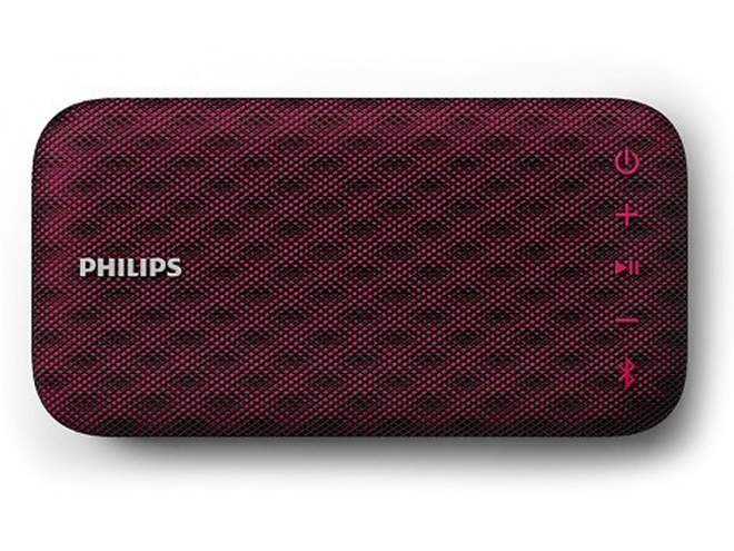اسپیکر Philips BT3900A