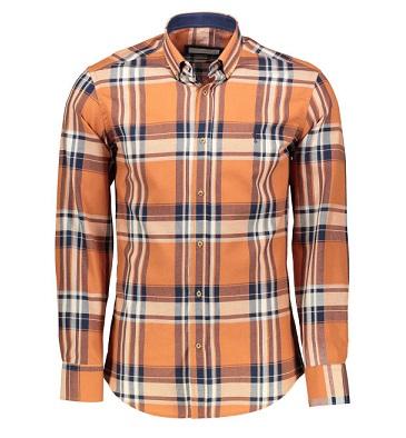 پیراهن مردانه زی
