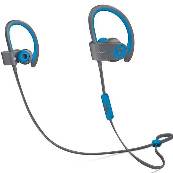 هدفون بیتس مدل Powerbeats2 Active Collection