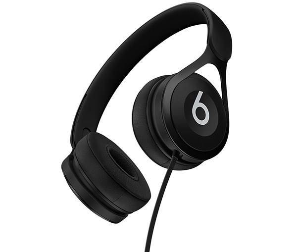 Beats EP Wired On-Ear