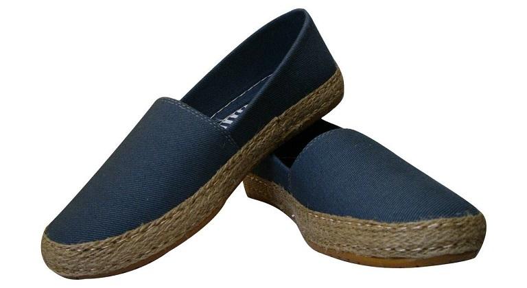 کفش زنانه مدل زمانی کد 440