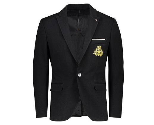 کت تک مردانه جیوبرتی