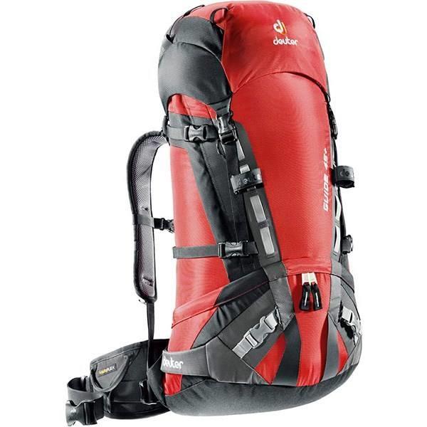 کوله پشتی کوه دیوتر مدل +Guide 45 کد 33593