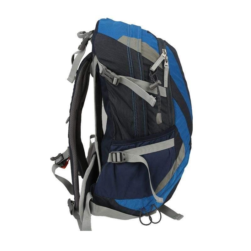 کوله پشتی کوهنوردی 28 لیتری دیوتر مدل FUTURA Blue