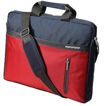 کیف لپ تاپ پرومیت مدل Dapp-HB مناسب برای لپ تاپ 14 اینچی