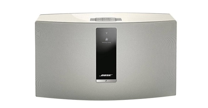 اسپیکر بی سیم بوز مدل SoundTouch 30 Series III