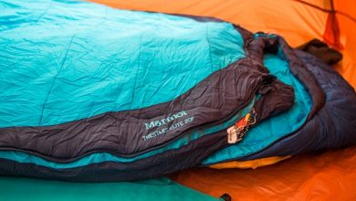 Photo of راهنمای خرید کیسه خواب برای کوهنوردی و کمپینگ