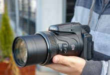 Photo of بهترین دوربینها با قابلیت زوم اپتیکال در سال ۲۰۲۱