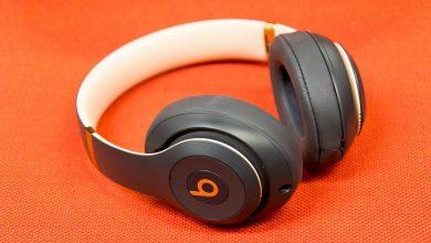 Photo of بررسی هدفون Beats Studio 3