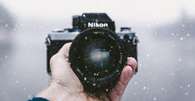Photo of بهترین دوربینهای نیکون در سال ۲۰۲۱ – کدام دوربین را بخریم؟