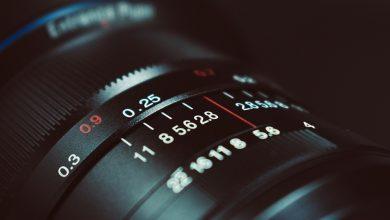 Photo of ۷ مدل از بهترین انواع لنز زاویه باز برای دوربینهای DSLR در سال ۲۰۱۹