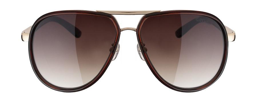 عینک آفتابی مردانه سرتینو