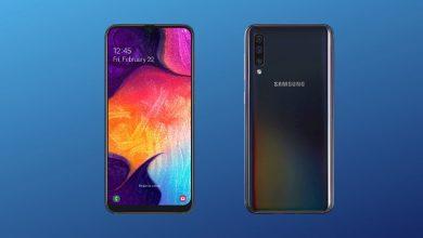 Photo of بررسی گوشی Samsung Galaxy A50