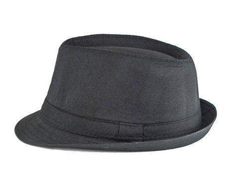 کلاه شاپو مردانه بای نت کد 1125
