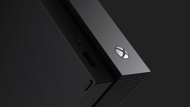 Photo of بررسی کنسول بازی Xbox One X