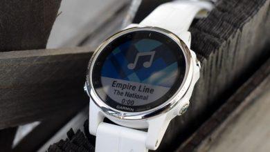 Photo of بهترین ساعتهای هوشمند گارمین در سال ۲۰۱۹