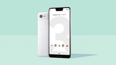 Photo of بررسی گوشی هوشمند Google Pixel 3