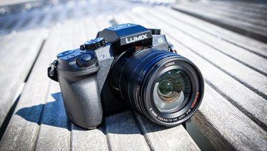 Photo of بهترین دوربینهای ۴K در سال ۲۰۱۹ را بهتر بشناسید