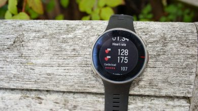 Photo of بررسی ساعت هوشمند Vantage V ساخت شرکت Polar