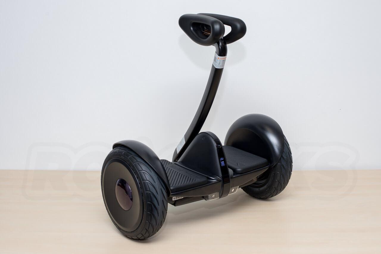 اسکوتر برقی شیاومی مدل Ninebot Mini