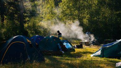 Photo of ۶ چادر حرفه ای مناسب برای انواع سفرهای طبیعت گردی و بک پکینگ