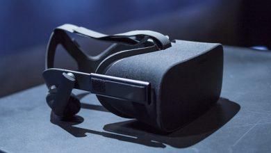 Photo of بررسی هدست واقعیت مجازی Oculus Rift