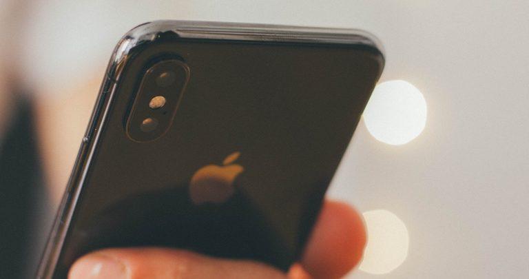 Photo of کدام گوشی آیفون برای شما مناسبتر است؟