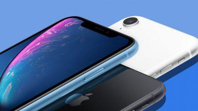 Photo of بررسی گوشی iPhone XR