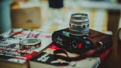 Photo of چگونه عکسها را به طور مستقیم از روی دوربین پرینت بگیریم؟