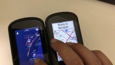 Photo of راهنمای خرید دستگاه جی پی اس برای کوهنوردی و طبیعت گردی