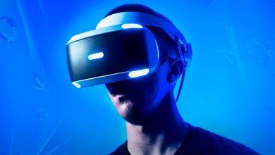 Photo of بررسی هدست واقعیت مجازی PlayStation VR