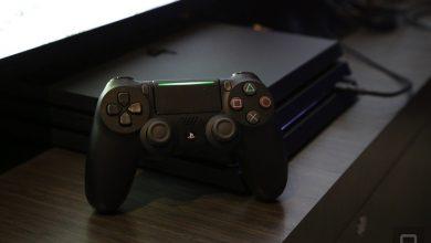 Photo of بررسی کنسول بازی PlayStation 4 Pro