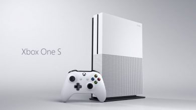 Photo of تفاوت دو کنسول Xbox One X و Xbox One S