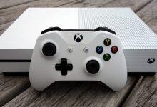 Photo of بررسی کنسول بازی Xbox One S