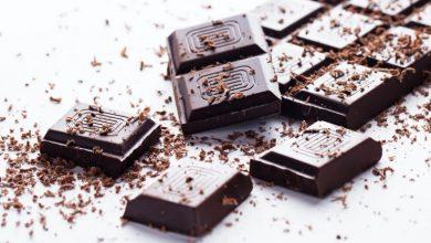 Photo of ۶ مدل شکلات تلخ از برندهای ایرانی