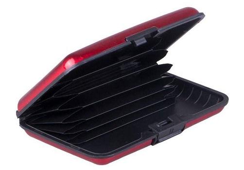 جا کارتی مدل ALMINI200