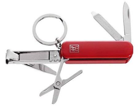 ابزار چندکاره زولینگ مدل001-42450