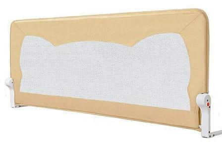 محافظ تخت کودک مدل 150-N9721