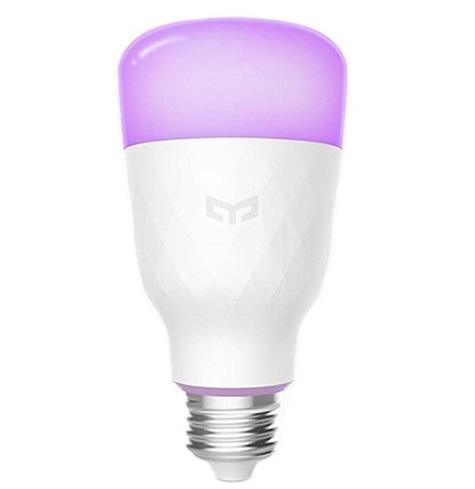 لامپ هوشمند یی لایت مدل YLDP06YL